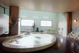 japanese bathroom design modern japanese bathroom design bathware