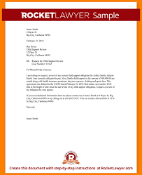custom writing at 10 cover letter as consultant cover letter for