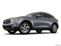 infiniti qx70 infiniti qx70 for sale used infiniti qx70 montreal south shore