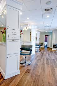 51 best salon flooring design images on pinterest salon ideas