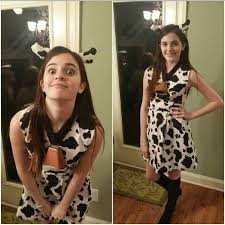 Sookie Stackhouse Halloween Costume 10 Ideas Holly Golightly Images Audrey