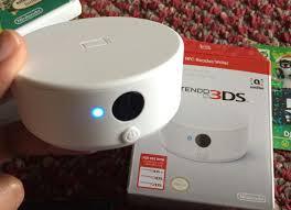 Home Design Game Free Animalcrossing Happy Home Designer Bundle Amiibo Nintendo3ds