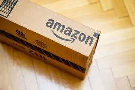 amazon usps delays 2017 black friday amazon u0027s lesson about disruption rattle any market you can