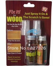 Wood Floor Scratch Repair Cheap Wood Floor Repair Kit Find Wood Floor Repair Kit Deals On