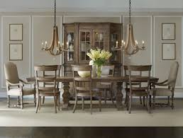 dining room furniture stores stunning design hooker dining room furniture sorella rectangular