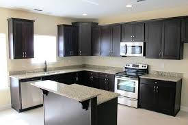 kitchen design layout ideas l shaped l shaped kitchen layout corridor kitchen design with kitchen