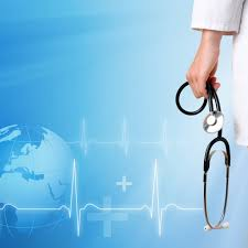 lexisnexis screening solutions medical background check pre employment background checks by