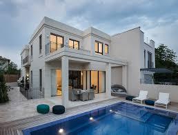 tm house tehila shelef architects תהילה שלף אדריכלים