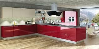 am agement cuisine petit espace décoration amenagement petit espace cuisine 44 paul 05473623