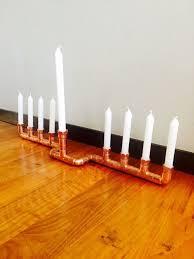 cool menorah 18 menorahs to brighten your festival of lights