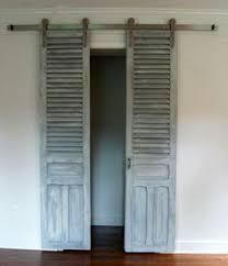 18 Closet Door 18 Closet Door Makeovers That Ll Give You Closet Envy Closet