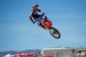 motocross bike reviews honda dirt bike and motocross reviews