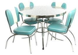 retro dining table and chairs retro dining table and chair retro dining room chairs stunning retro