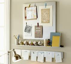 Pottery Barn Wall Phone Stainless Steel Wall System Pottery Barn