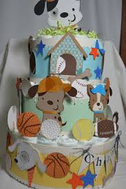 13 best baby shower ideas images on pinterest shower ideas bow