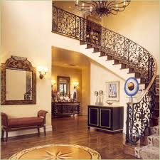 Home Interior Design Styles Home Design Ideas - Home style interior design