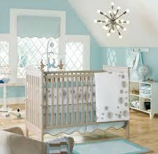 baby nursery ideas turquoise drawer ideas black crystal
