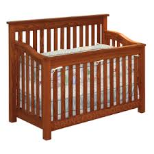 Baby Cribs 4 In 1 Convertible Maddon 4 In 1 Convertible Baby Crib Made In Usa Baby Eco Trends