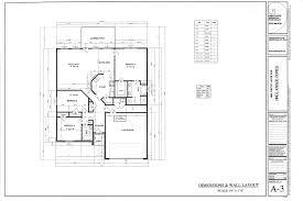 Customize Floor Plans Vince Kaiser Homes Bastrop Custom Home Builder 512 801 7556