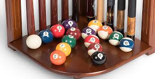 billiard balls for sale pool table balls set billiard factory