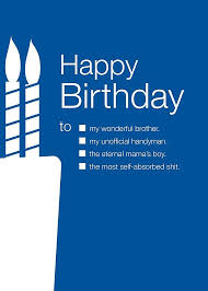 8 best funny birthday cards images on pinterest funny birthday