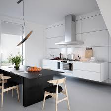 100 designer kitchen hoods decor akdy 36 inch island range