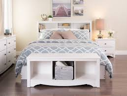 bench bedroom benches upholstered with arms bed bench with