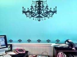 tiffany blue room decor 7517