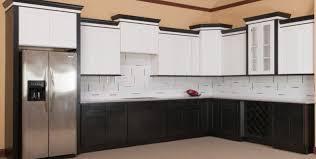 kitchen cabinet door pads images glass door interior doors