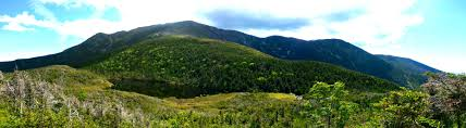 Rhode Island mountains images Franconia ridge loop the perfect white mountains hike new jpg