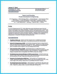 sample cto resume resume sample cto resume example chief