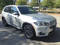 bmw tire specials bmw pre owned specials at south shore bmw serving greater boston