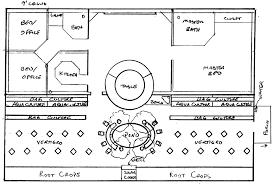 green house floor plans greenhouse prototype