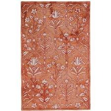 Liora Manne Area Rug Liora Manne Rugs Area Rugs For Less Overstock