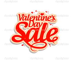 valentines sales sale day sale fresh decoration home plans