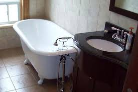 how much does indoor spa remodel and installation cost 28 best