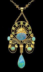 Beaded Chandelier Earrings U2013 Tracy 2600 Best Jewelry Inspirations Wire Work Images On Pinterest