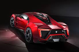 lykan hypersport doors lykan hypersport a sublime blend of toughness and performance