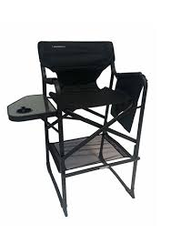 makeup chairs for professional makeup artists tuscany pro makeup chair 29 seat height tuscany pro