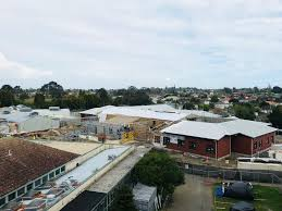 All Roof Solutions Paraparaumu by Ebert Construction Ltd Linkedin