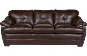 Sofa Bed Rooms To Go Affordable Brown Sleeper Sofas Rooms To Go Furniture