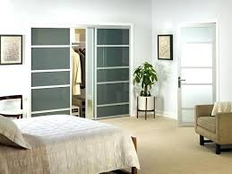 sliding wardrobe doors floor to ceiling  ofertonclub