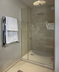 Frosted Frameless Shower Doors by Custom Frosted U0026 Frameless Shower Screens In Melbourne U0026 Sydney