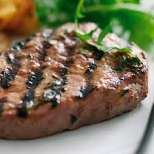 cuisine steak haché 2 x 6 7oz free range hache steaks