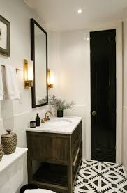 Design Bathroom Furniture 1878 Best Bad Bathroom Images On Pinterest Bathroom Ideas