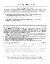Master Data Management Resume Samples nurse resume template doctor resume template for ms word rn nurse