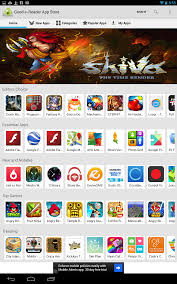 free app stores for android e reader android app store app updated