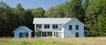 vermont farmhouse beautifully designed modern farmhouse style in rural vermont one