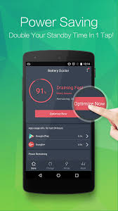 battery app for android top 10 battery saving apps for android september 2016