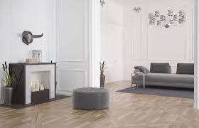 Laminate Flooring Winnipeg Laminate Flooring Advantages Drawbacks Prices Homeadvisor Idolza